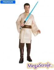 Kostium Jedi