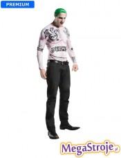 Kostium Joker - Suicide Squad