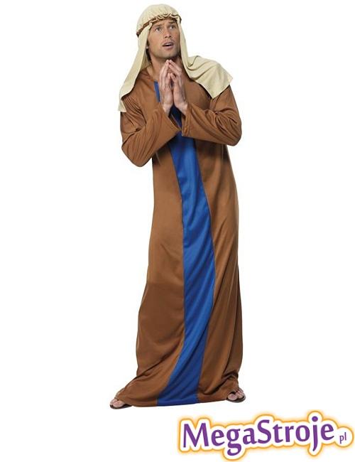 Kostium Józefa