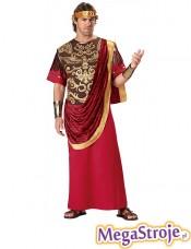 Kostium Juliusz Cezar