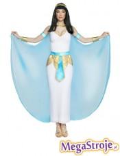 Kostium Kleopatra