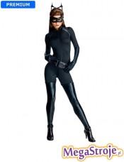 Kostium Kobieta Kot deluxe - Batman