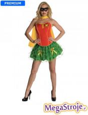 Kostium Kobieta Robina