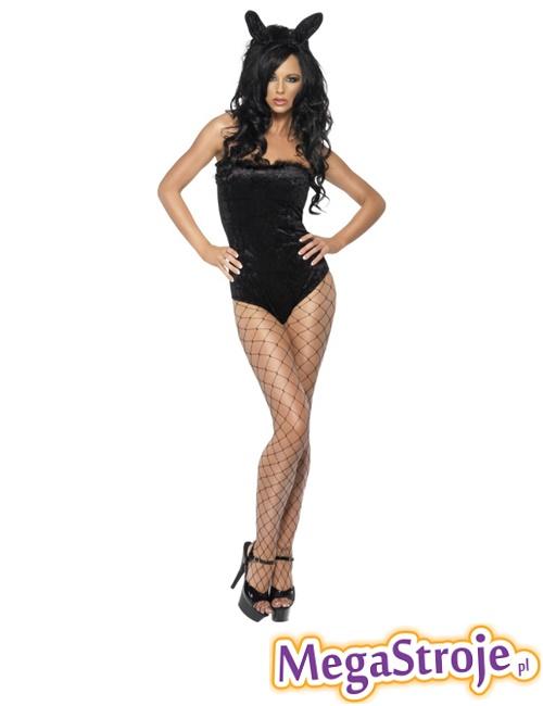 Kostium Króliczek Playboya