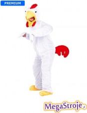 Kostium Kurczak lux