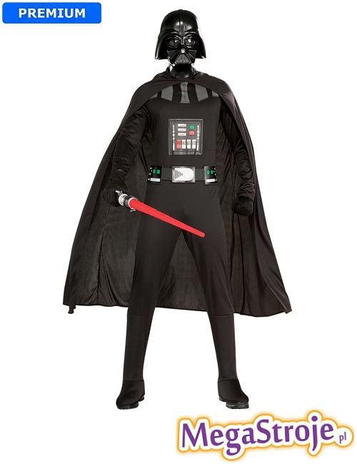Kostium Lord Vader