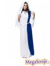 Kostium Maryja 2