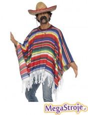 Kostium Meksykanin