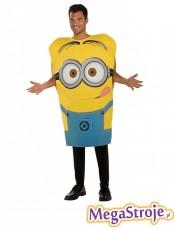 Kostium Minionek Dave