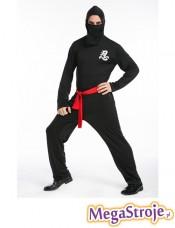 Kostium Ninja
