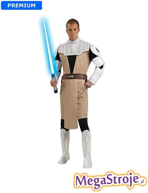 Kostium Obi-Wan Kenobi - Gwiezdne Wojny