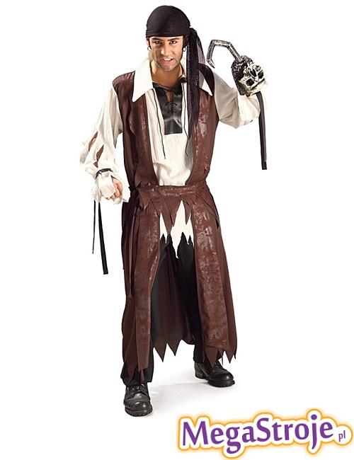 Kostium Pirata 2