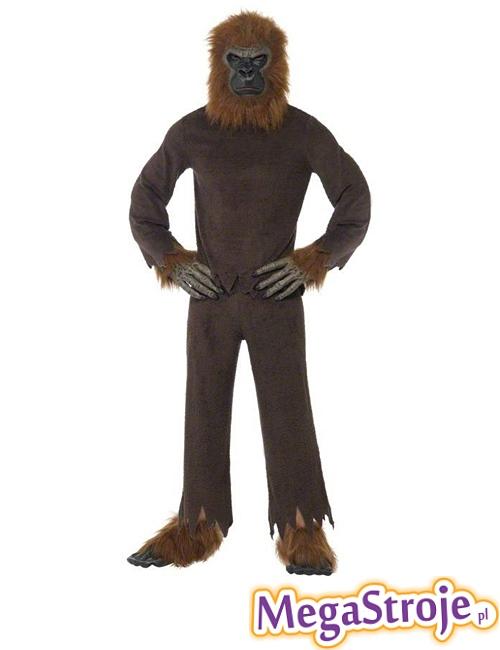 Kostium Planeta Małp