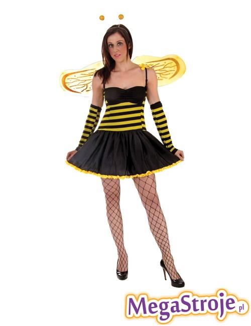Kostium Pszczółka 2