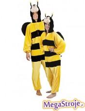 Kostium Pszczoły