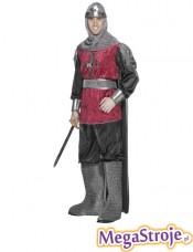 Kostium Rycerz