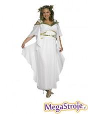 Kostium Rzymska Bogini