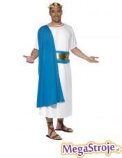 Kostium Rzymski Senator