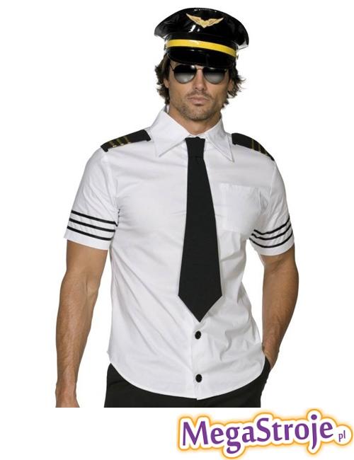 Kostium Sexy Pan Kapitan