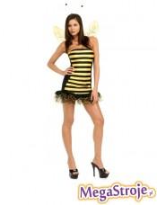 Kostium Sexy Pszczółka