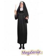 Kostium Siostra Zakonna