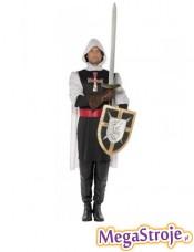 Kostium Sir Edward