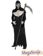 Kostium Śmierć