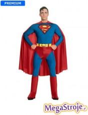 Kostium Supermana