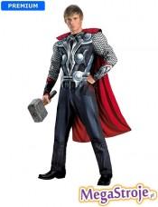Kostium Thor - Avengers