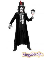 Kostium Voodoo Man