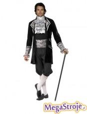 Kostium Wampir z baroku