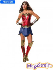 Kostium Wonder Woman - Justice League