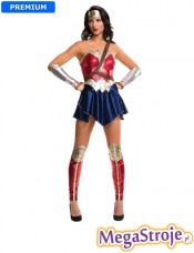 Kostium Wonder Woman